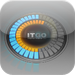 ITGO HD - Interval Trainer GO HD - The Ultimate Gym and Outdoor Timer