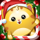 Virtual Pet Kitten: Christmas Edition