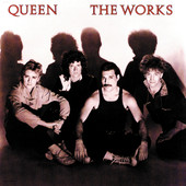 Queen | The Works