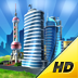 Megapolis HD