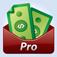CashFinder Pro - Find...