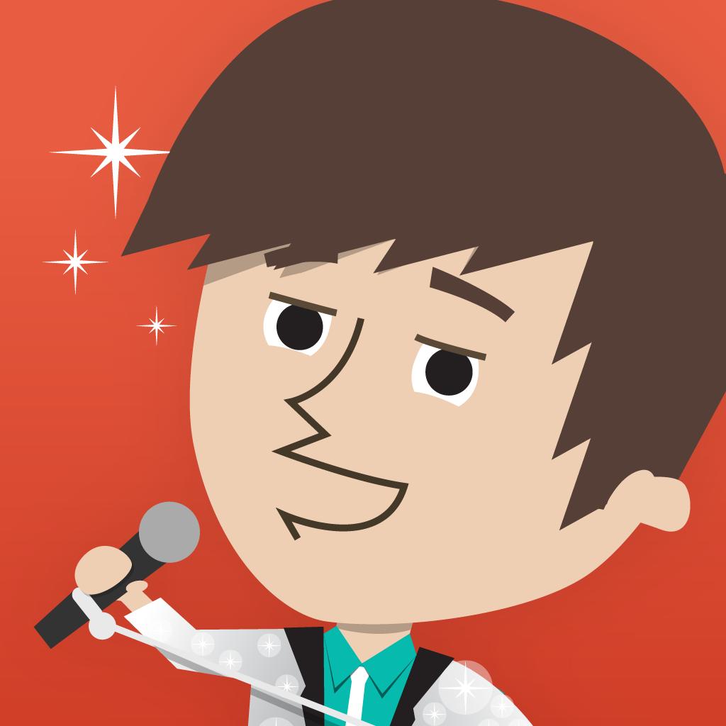 StarComposer - Сочинение музыки