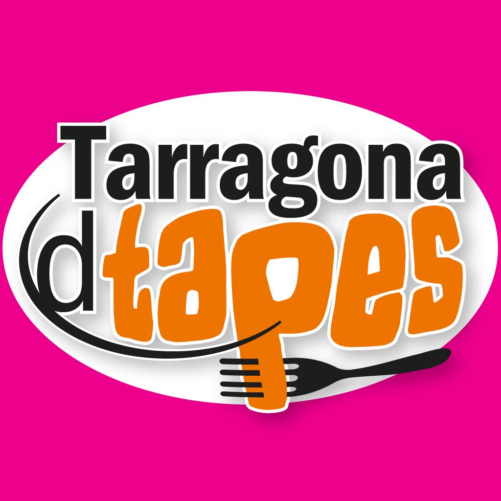 Tarragona dTapes