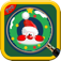 Santa's Hidden Object Pro Game