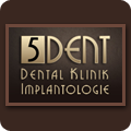 5Dent Zahnklinik