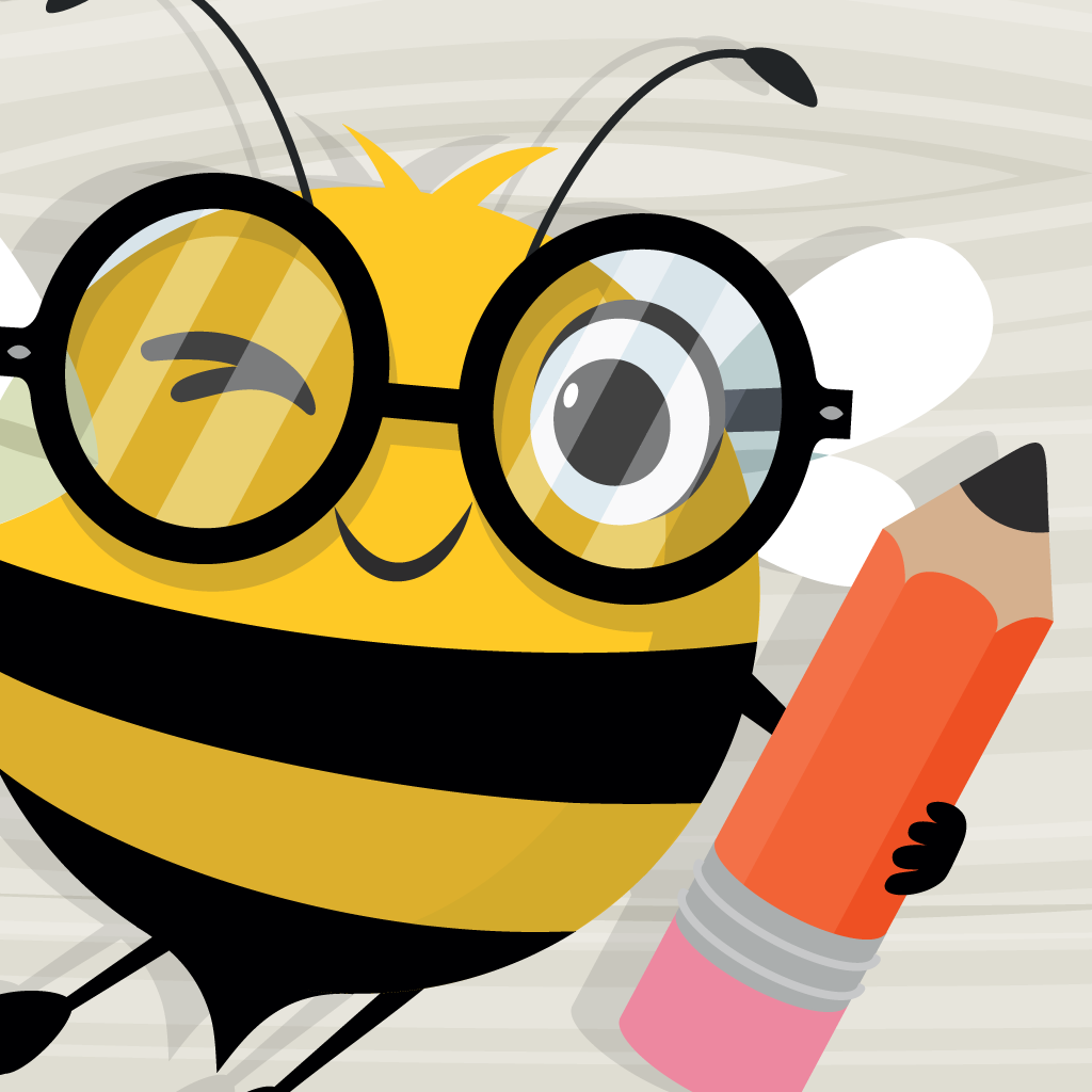 mzl.ighsozln Articulation Test Center by Little Bee Speech  Review + Giveaway #SLP