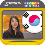 KOREAN - Speakit.tv (Video Course) (7X012ol)