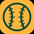 Oakland Baseball Schedule Pro