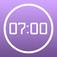 近大生のための時刻表アプリ - Yaenosato